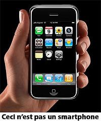 not-a-smartphone.jpg
